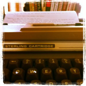 Editing and Beyond